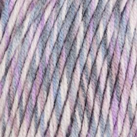 Photo of 'Monet Aran' yarn