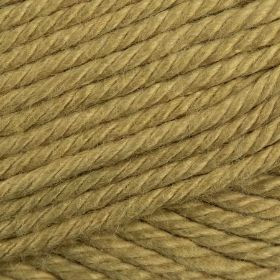 Photo of 'Naturals Bamboo & Cotton' yarn