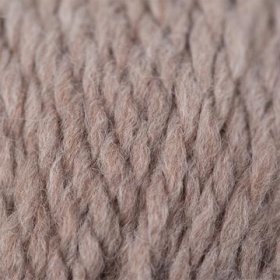 Photo of 'Softie Chunky' yarn