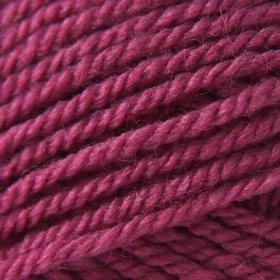 Photo of 'Special DK' yarn