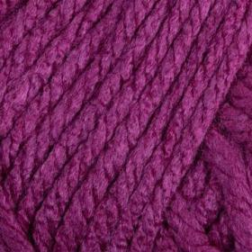 Photo of 'Special XL Super Chunky' yarn