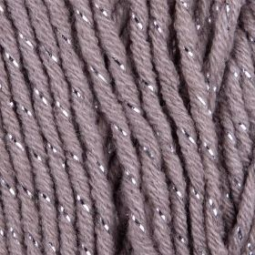 Photo of 'Starlight Aran' yarn