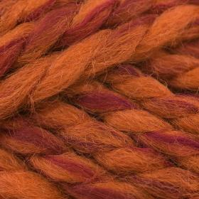 Photo of 'Swift Knit' yarn
