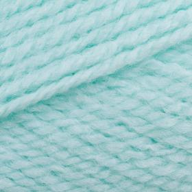 Photo of 'Wondersoft DK' yarn