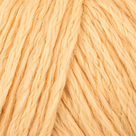 Photo of 'Evie' yarn