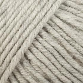 Photo of 'Extra Fine Merino Wool DK' yarn