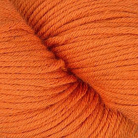 Photo of 'Isla' yarn
