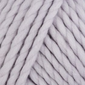 Photo of 'Lola' yarn