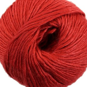 Photo of 'Shiver' yarn