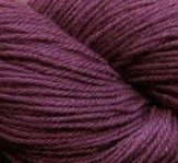 Photo of 'Eden 3-ply' yarn
