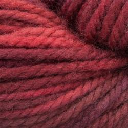 Photo of 'Superwash Chunky' yarn