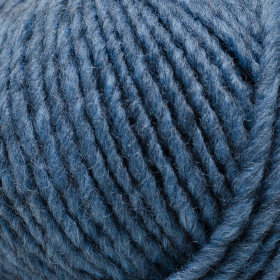 Photo of 'Arlington' yarn