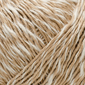 Photo of 'Baja' yarn