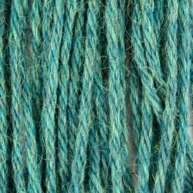 Photo of 'Classic Superwash' yarn