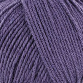 Photo of 'Coronado' yarn