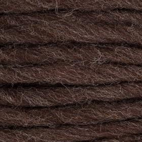 Photo of 'Montana' yarn
