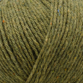 Photo of 'Scotland' yarn