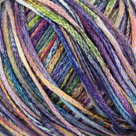 Photo of 'Tandem' yarn