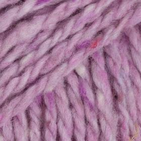 Photo of 'Tara Tweed' yarn