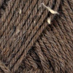 Photo of 'Classic Alpaca Tweed' yarn