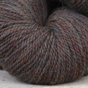 Photo of 'Amble' yarn