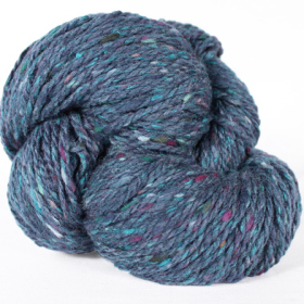 Photo of 'Arranmore' yarn