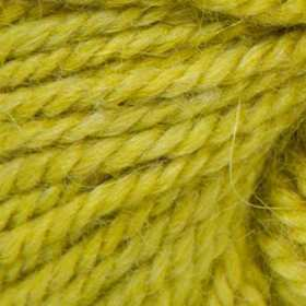 The Fibre Company Canopy Worsted Suggested Substitutes