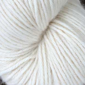 Photo of 'Beauregard' yarn