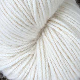 Photo of 'Beauregard Aran' yarn
