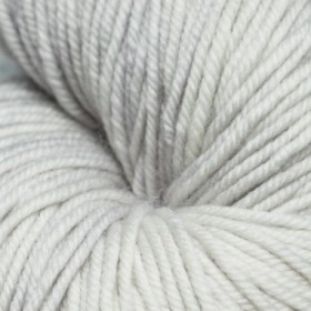 Photo of 'Plucky Sweater' yarn