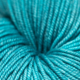Photo of 'Primo Worsted' yarn