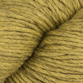 Photo of 'Hudson Worsted' yarn