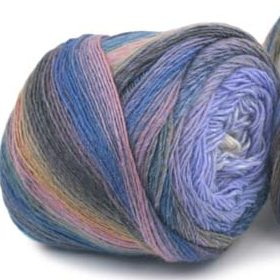 Photo of 'Evolution' yarn