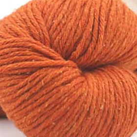 Photo of 'Pure Love' yarn