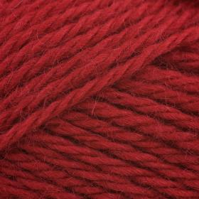 Photo of 'Baby Alpaca Merino Aran' yarn