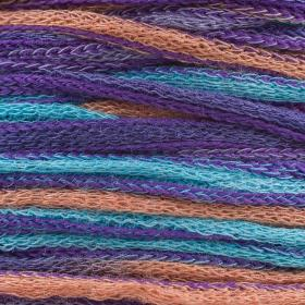 Photo of 'Alana' yarn