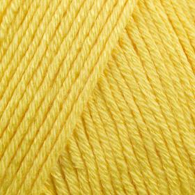 Photo of 'Bamboo Pop' yarn