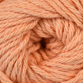 Photo of 'Clean Cotton' yarn