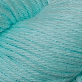 Photo of 'Cotton Supreme DK' yarn