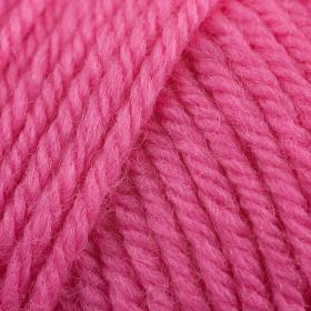 Photo of 'Deluxe Worsted Superwash' yarn