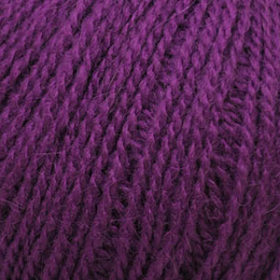 Photo of 'Finn' yarn