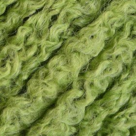 Photo of 'Superwool' yarn