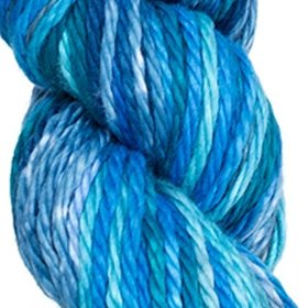 Photo of 'Galatea Bulky' yarn