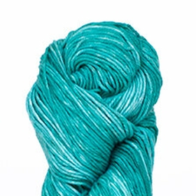 Photo of 'Monokrom Cotton' yarn