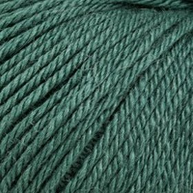 Photo of 'Deerfield' yarn