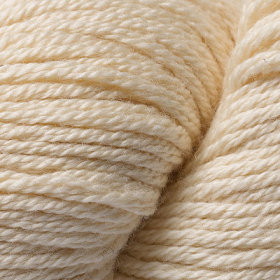 Photo of 'Granville' yarn