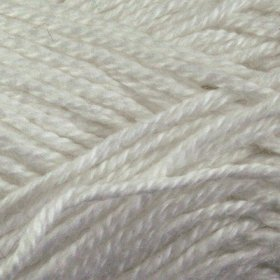 Photo of 'Longmeadow' yarn