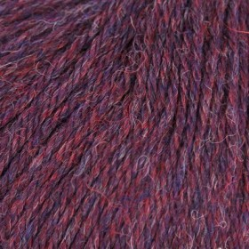 Photo of 'Sunderland' yarn