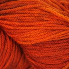 Photo of 'Valley Superwash DK' yarn