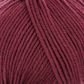 Photo of 'Valley Superwash Sport' yarn